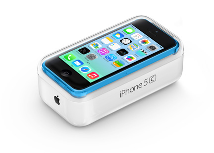 iphone5c_repair-savannah-location