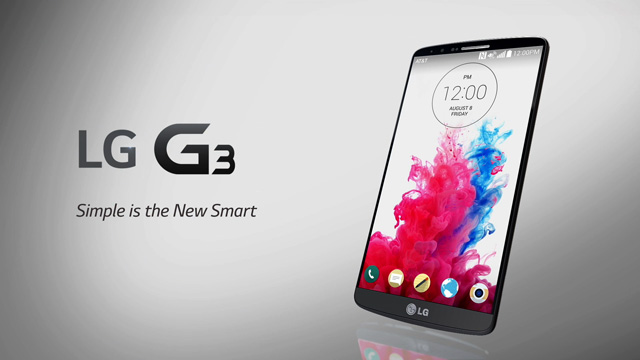 lg-g3-repair-store-savannah