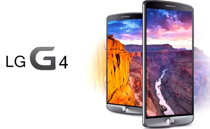 lg-g4-screen-replace-savannah