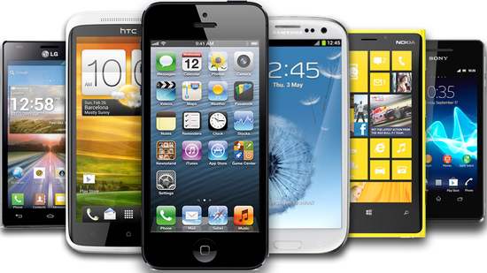 Top-Cellphone-Repair-Orange -County-CA